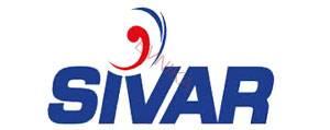 SIVAR